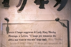 Lovere-Torre-Civica-eventi-storia-di-Lovere-1749-soggiorno-Lady-Wortley-Montagu