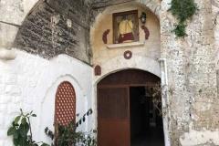 arco-di-una-casa-antica-di-bari-vecchia-in-strada-la-quercia