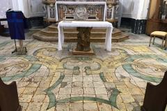 bari-chiesa-di-san-giacomo-pavimento-in-terracotta-invetriata