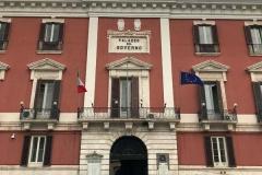 bari-palazzo-del-governo-in-corso-vittorio-emanuele