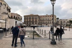 bari-resti-della-via-appia-traiana-in-piazza-del-ferrarese