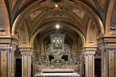 cattedrale-di-san-sabino-bari-cripta-madonna-odegitria