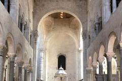 cattedrale-di-san-sabino-navata-centrale