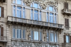 lungomare-di-crollalanza-kursaal-santa-lucia-edificio-in-stile-liberty