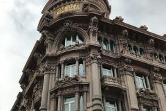 palazzo-mincuzzi-bari-dettaglio-della-facciata-in-stile-liberty