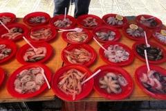 pesci-freschi-e-frutti-di-mare-venduti-al-porto-antico-di-bari