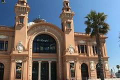 teatro-margherita-bari-facciata-in-stile-liberty