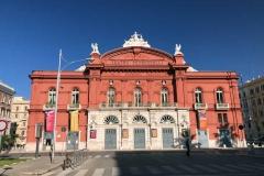 teatro-petruzzelli-bari-facciata-vista-da-corso-cavour