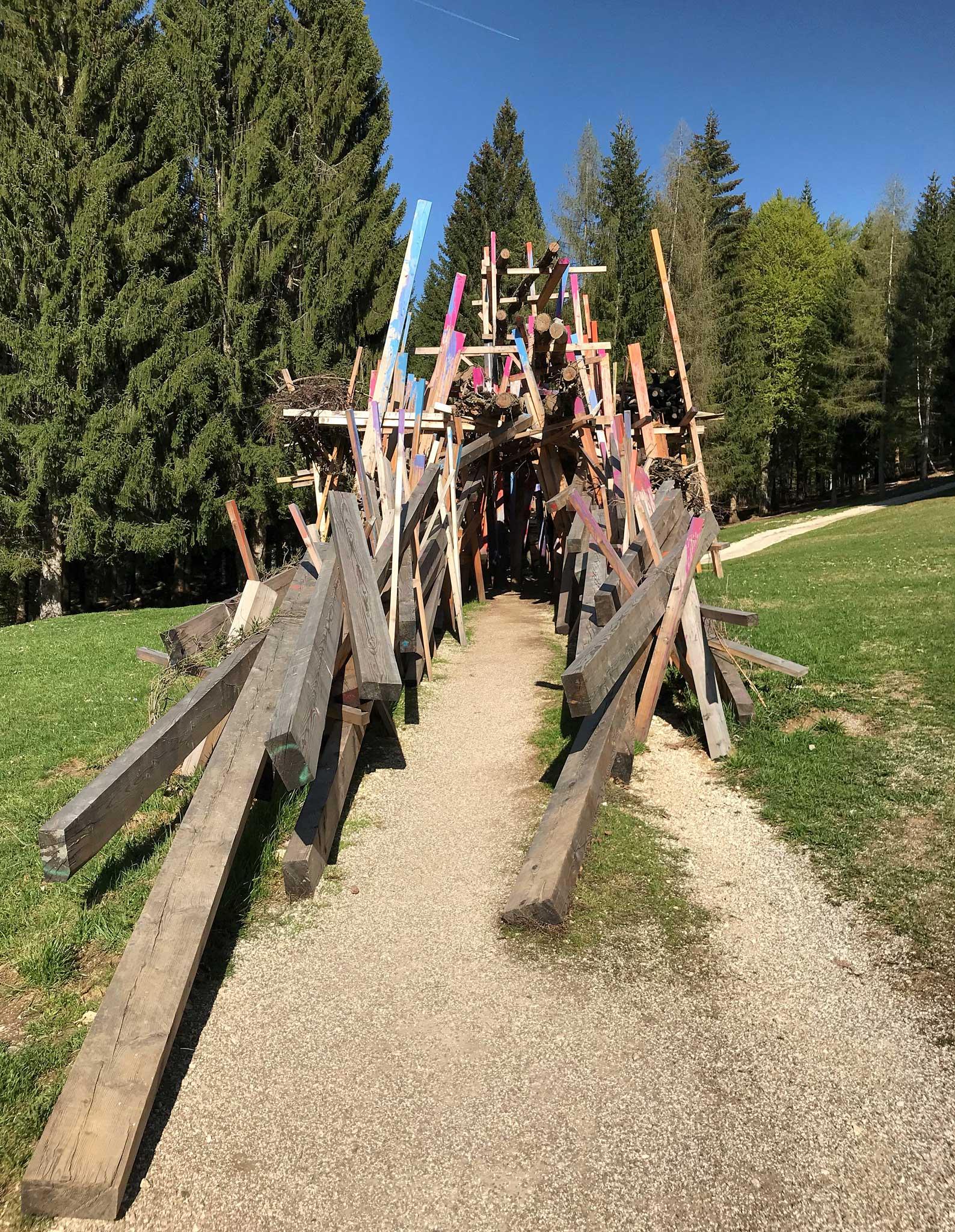 Arte-Sella-Valsugana-land-art-Quinze-Trabucco-di-Montagna-2017