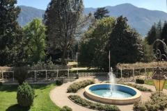 Grand-Hotel-Imperial-Levico-Terme-Valsugana-Giardino