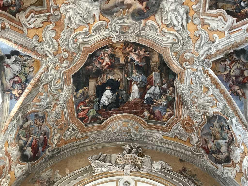 catania-chiesa-di-san-benedetto-dettaglio-degli-affreschi