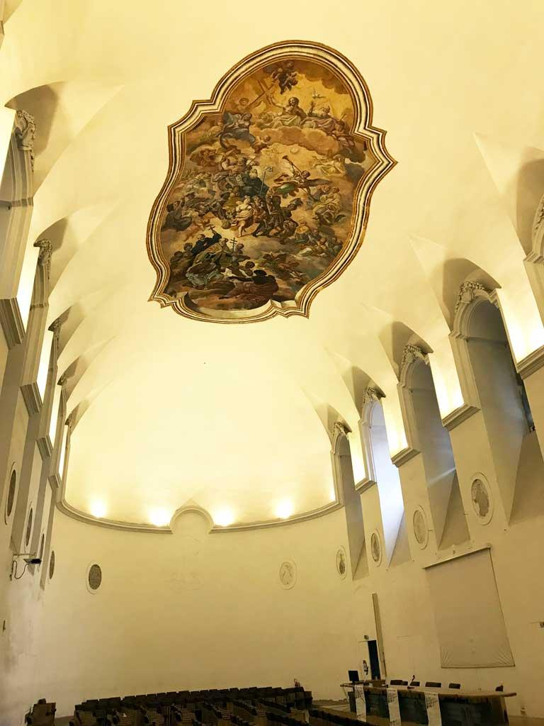 monastero-dei-benedettini-di-catania-refettorio-volta-affrescata