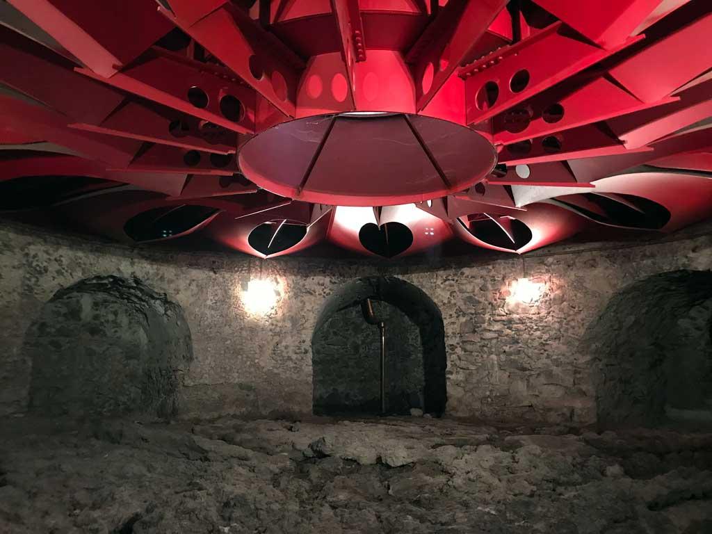 monastero-dei-benedettini-di-catania-museo-della-fabbrica-sala-rossa