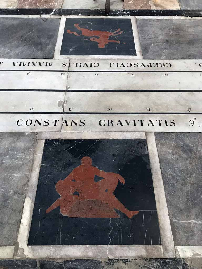 chiesa-di-san-nicolo-larena-dettaglio-della-meridiana-di-peters-e-sartorius