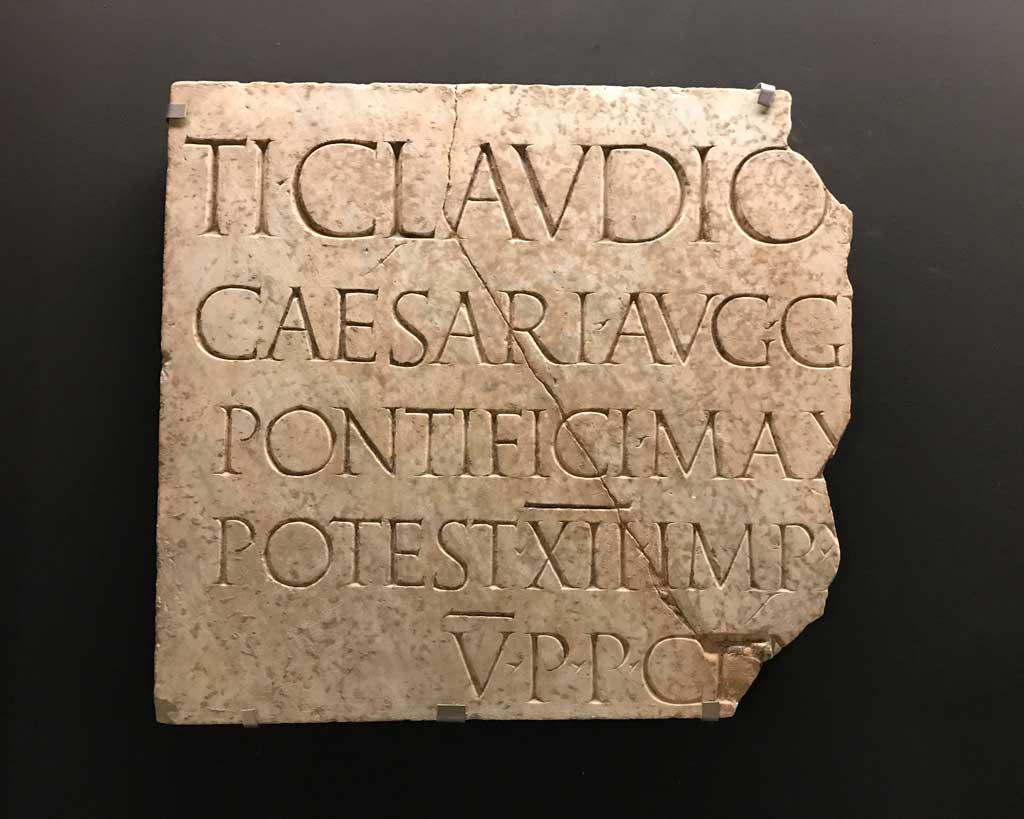 castello-ursino-catania-lapide-romana-dei-musei-civici