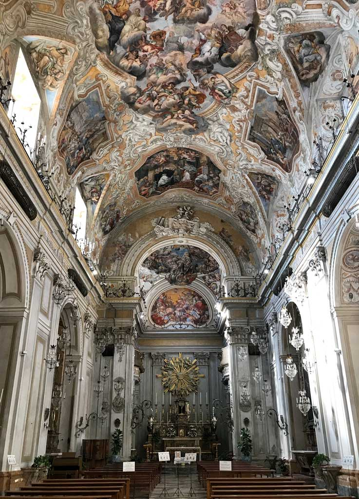 sito-storico-di-san-benedetto-catania-chiesa-abside-decorazioni-stile-barocco