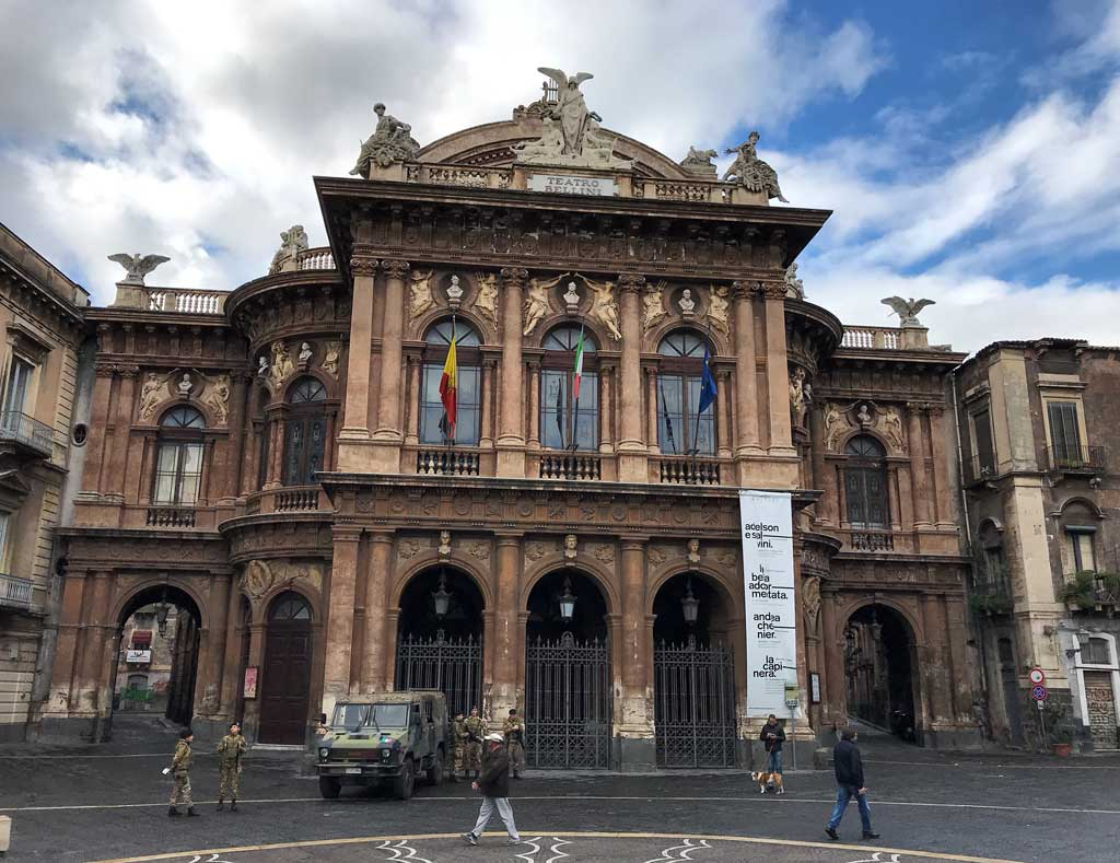 teatro-bellini-catania-facciata