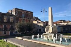 piazza-cutelli-catania-fontana-getti-dacqua