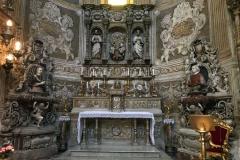 cattedrale-di-santagata-catania-interno-altare-barocco