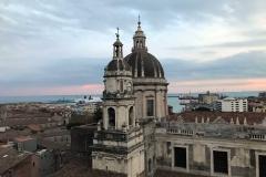 badia-santagata-catania-panorama-verso-la-cattedrale-e-il-mare