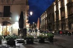 via-etnea-catania-angolo-su-piazza-delluniversita-bar-pasticceria-prestipino