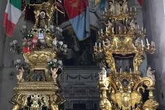candelore-festa-di-santagata-chiesa-di-san-francesco-dassisi-catania