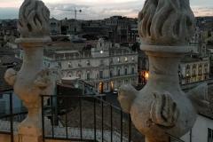 tramonto-dalla-badia-santagata-catania-vista-su-piazza-delluniversita