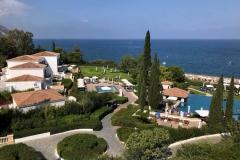 Anassa-hotel-Cipro-vista-sul-mare-dalla-camera