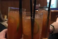 brandy-sour-cocktail-tipico-di-cipro