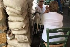 the-block-urban-experience-nicosia-cipro-bar-accanto-alla-green-line-trincea