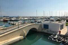 marina-nuova-di-limassol-vista-dallalto-ponte-barche-attraccate-mare