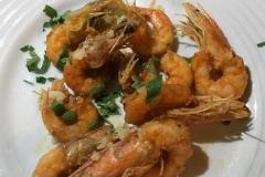 ristorante-porto-latchi-latis-gamberetti-ottima-cena-a-base-di-pesce