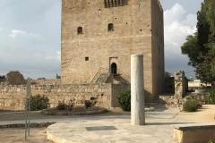 esterno-del-castello-di-kolossi-limassol-cipro
