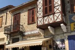 limassol-taverna-metaro-edificio-in-stile-tradizionale-antico-cipriota