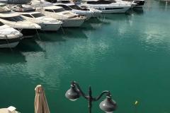 marina-nuova-di-limassol-vista-dallalto-con-le-barche-attraccate