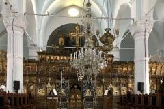nicosia-cipro-interno-della-chiesa-di-faneromeni-ortodossa
