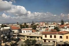 panorama-dal-castello-di-limassol