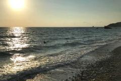 roccia-di-venere-costa-di-pafos-cipro-sole-che-tramonta