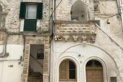 casa-del-corso-umberto-i-a-cisternino