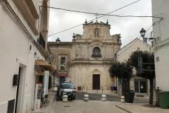 cisternino-chiesa-di-san-cataldo-e-corso-umberto-i