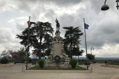cisternino-puglia-monumento-ai-caduti-via-san-quirico-via-manzoni
