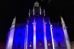 Como-Duomo-luci-natalizie-citta-dei-balocchi-abside-cattedrale-edizione-2018