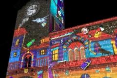 Como-citta-dei-balocchi-luci-animazioni-torre-broletto-piazza-del-duomo