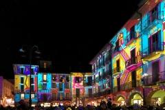 Como-citta-dei-balocchi-luci-mercatini-di-natale-piazza-del-duomo