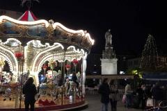 Como-citta-dei-balocchi-luci-piazza-volta-giostra-del-700-edizione-2015