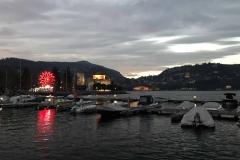 Como-lungolago-barche-ruota-panoramica-tempio-voltiano-villa-olmo-lago-di-como