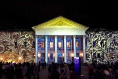 Teatro-Sociale-como-citta-dei-balocchi-luci-natale