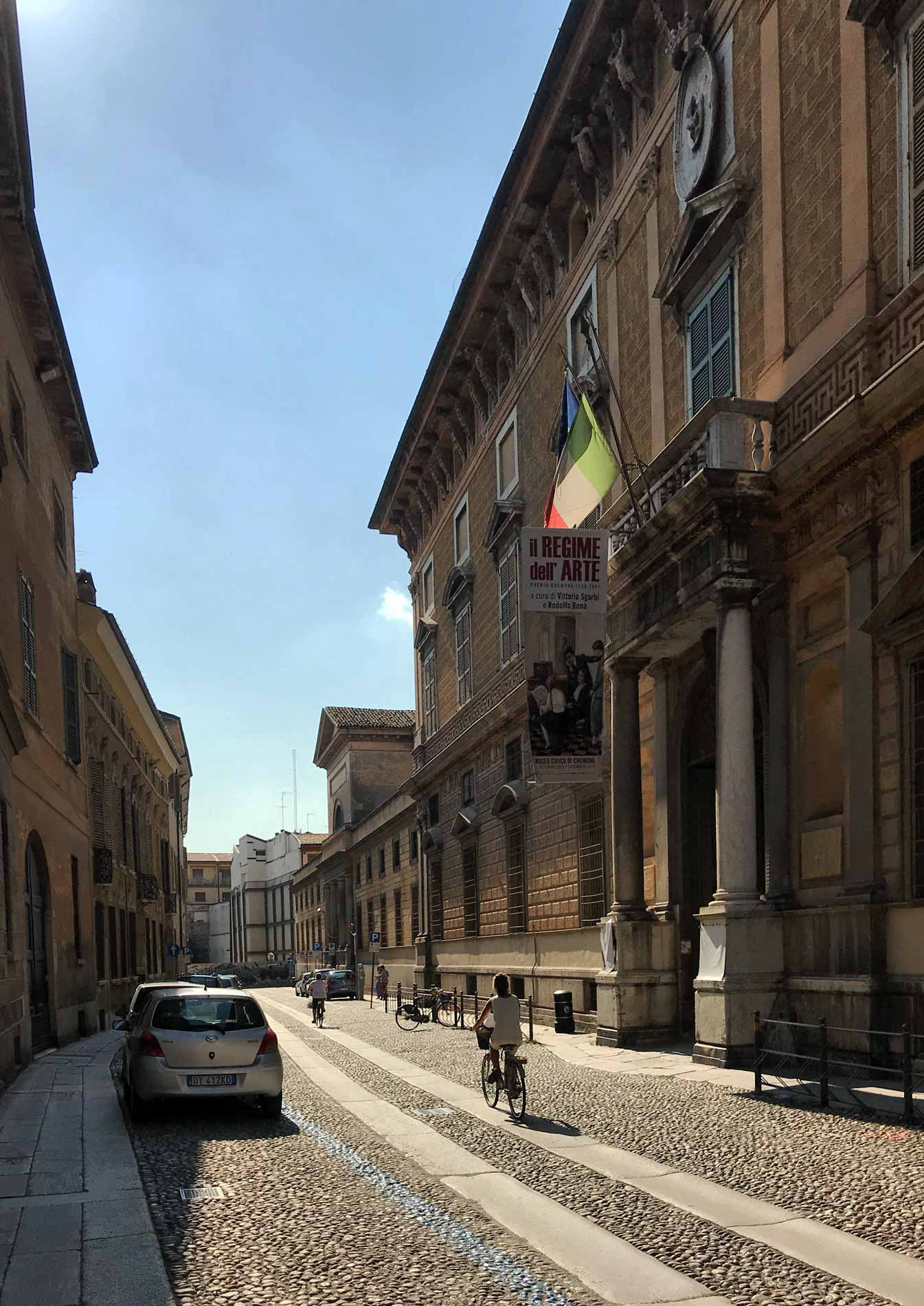 Museo-civico-ala-ponzone-cremona-via-ugulani-dati-palatto-affaitati
