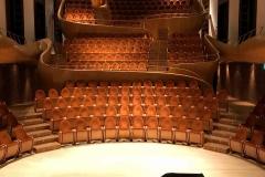 museo-del-violino-Cremona-auditorium-giovanni-arvedi-sedie-legno-palco-design