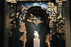 Museo-archeologico-Cremona-chiesa-San-Lorenzo-ninfeo-romano